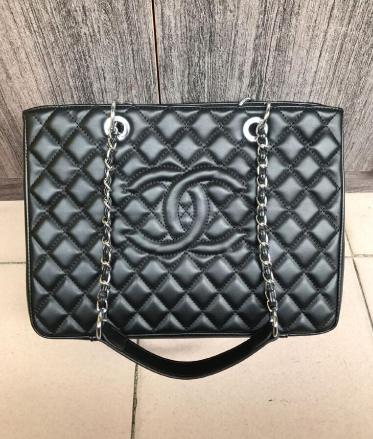 692adc3e2fc 2019 2 G Women handbag handbag ladies designer designer handbag high  quality lady clutch purse retro shoulder bag