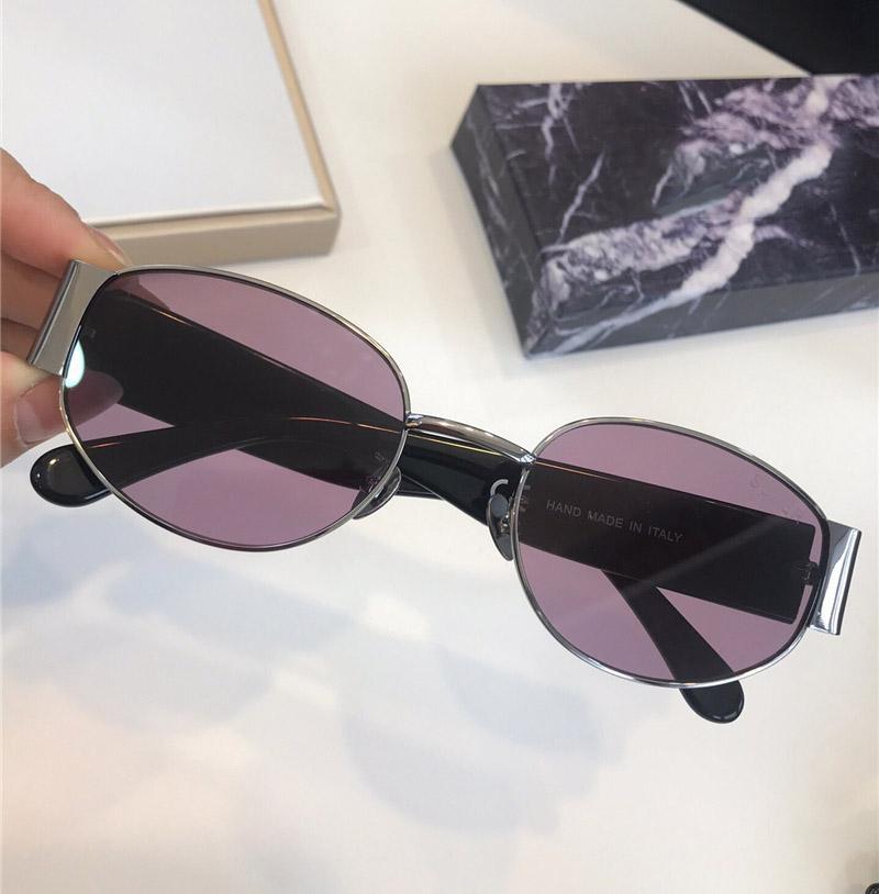 850337c5ae9 New Trend Brand Designer Sunglasses Retro Cat Eye Square Frame Sun Glasses  Vintage Trend Street Culture Style Eyewear Top Quality With Box Black  Sunglasses ...