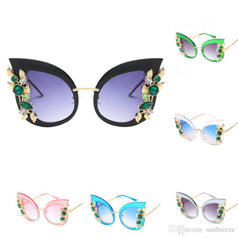 3fdfed9a83f Cheap Woman Fashion Reading Glasses Best Man Optical Fashion Glasses