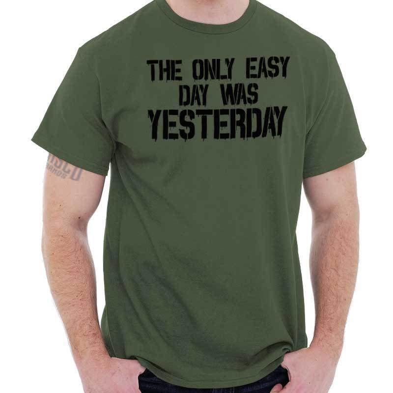 c10b46a9b No Easy Day Yesterday USA Shirt | 2nd Amendment American Guns T Shirt Shirt  With T Shirt Buy Funny T Shirts Online From Daigoroh666, $10.81| DHgate.Com