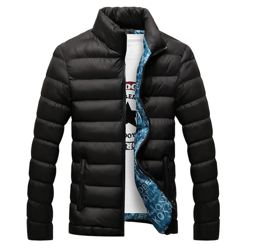 Enthusiastic 2018 Autumn Winter 90% White Duck Down Ultra Light Jacket Women Basic Jacket Coat Warm Female Zip Pocket Brand Down Jacket Parka Basic Jackets Women's Clothing