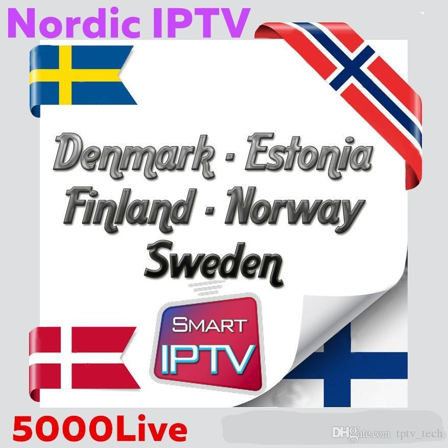 Iptv Smart French Italy UK IPTV Subscription Covering 4000 Live And VOD  Free Smart TV Italy USA Abonnement Iptv Free Test