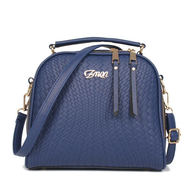 0b6cc12e899d Good Quality Crossbody Bags For Women 2019 Shoulder Bag Small Flap Pu Leather  Handbags Cheap Women Bags For Summer Ladies Messenger A502 Ladies Handbags  ...