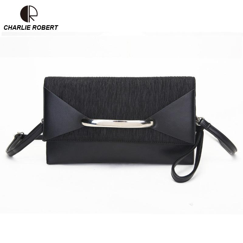 2019 New Spring Style Dress Women Lady Shoulder Bags Solid Three Colors  Envelope Crossbody Bags Minimalism Flap Designer Purse Bags For Sale From  Creeative dad6642cb7a17