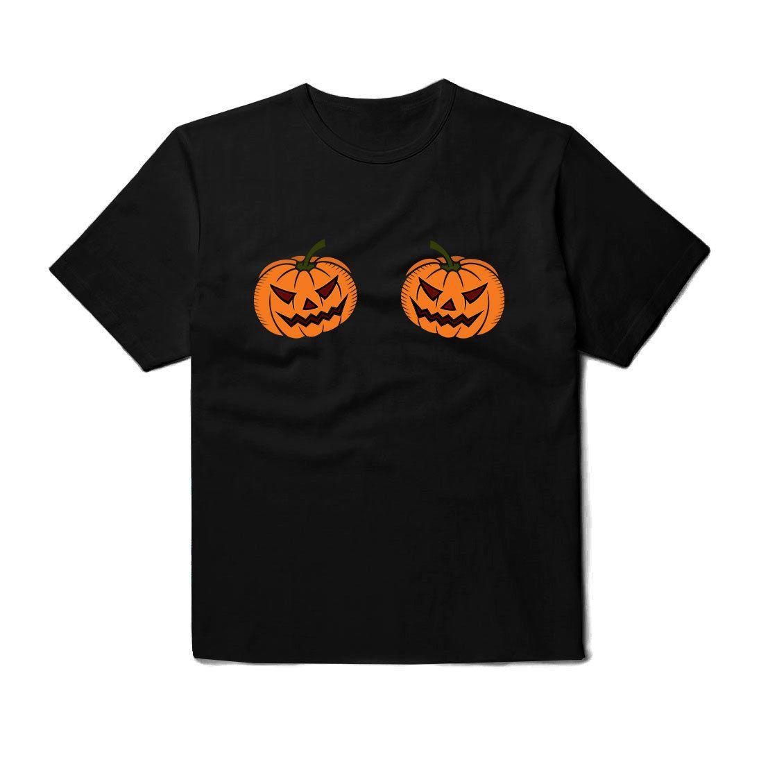 e776f60458b7 Acquista Zucca Ragazza Tee Donna Tumblr Estetica Pastello Grunge  Abbigliamento Pantaloni A Vita Bassa T Shirt Giacca A Vento Di Cattiva Pug  Tshirt A  16.24 ...