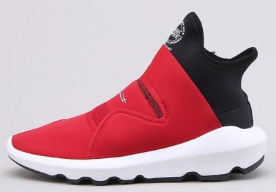 706cf49c7bfdb High Quality Y 3 Y3 Suberou Men Women Slip On Running Shoes Black White Red  Blue Yohji Y3 Casual Sneakers Size 36 45 Walking Shoes Flat Shoes From ...