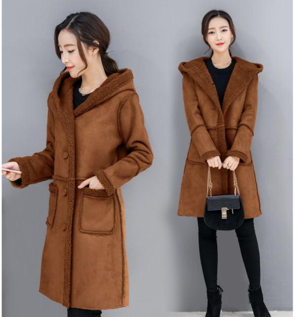 ece66e80c8c3 2018-hiver-femmes-faux-agneaux-laine-en-peau.jpg