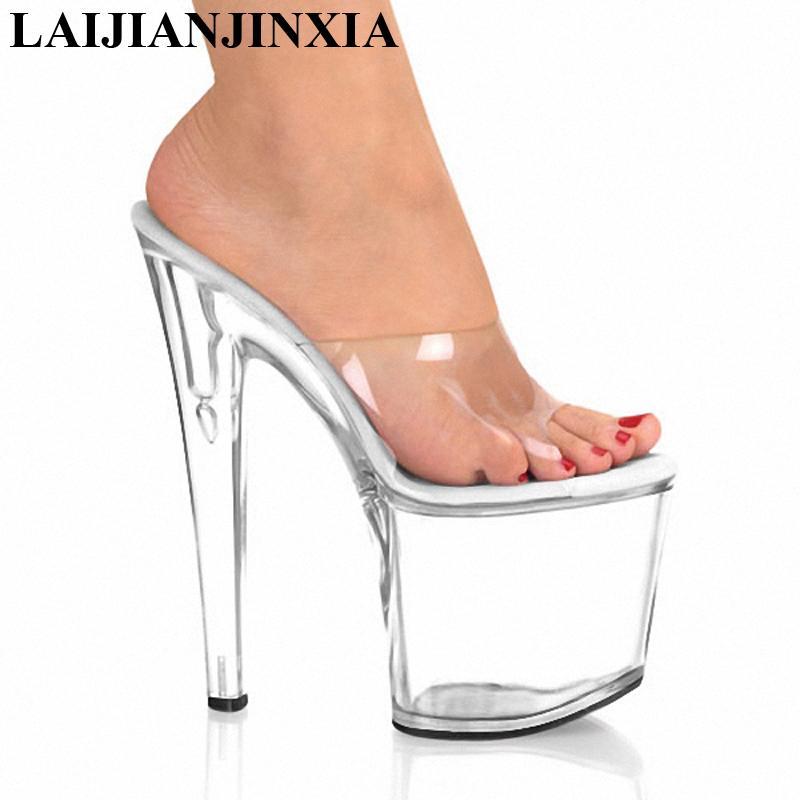 Georgia peaches sexy toes