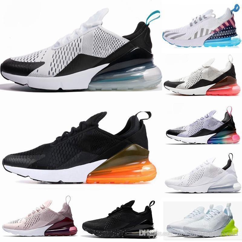 brand new d2593 e4ec6 Nike air Vapormax max Off white Flyknit Utility vapormax 270 Sale 2019 New  Running Sportschuhe Schwarz Weiß Rot Blau Basketball Sneakers Damen Herren  ...