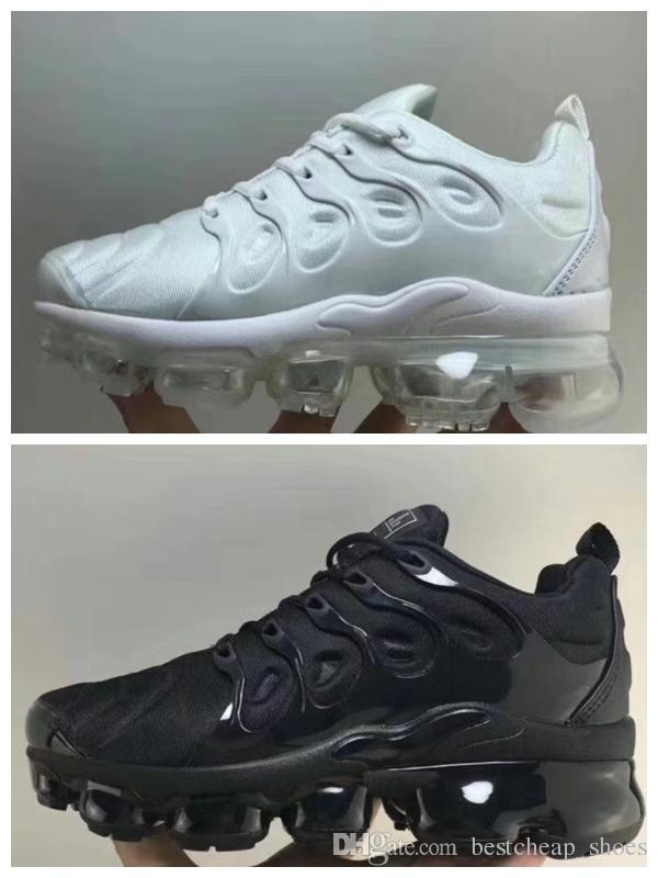 new style 55cc8 a7d34 ... Acheter Nike Air Vapormax Kids ...