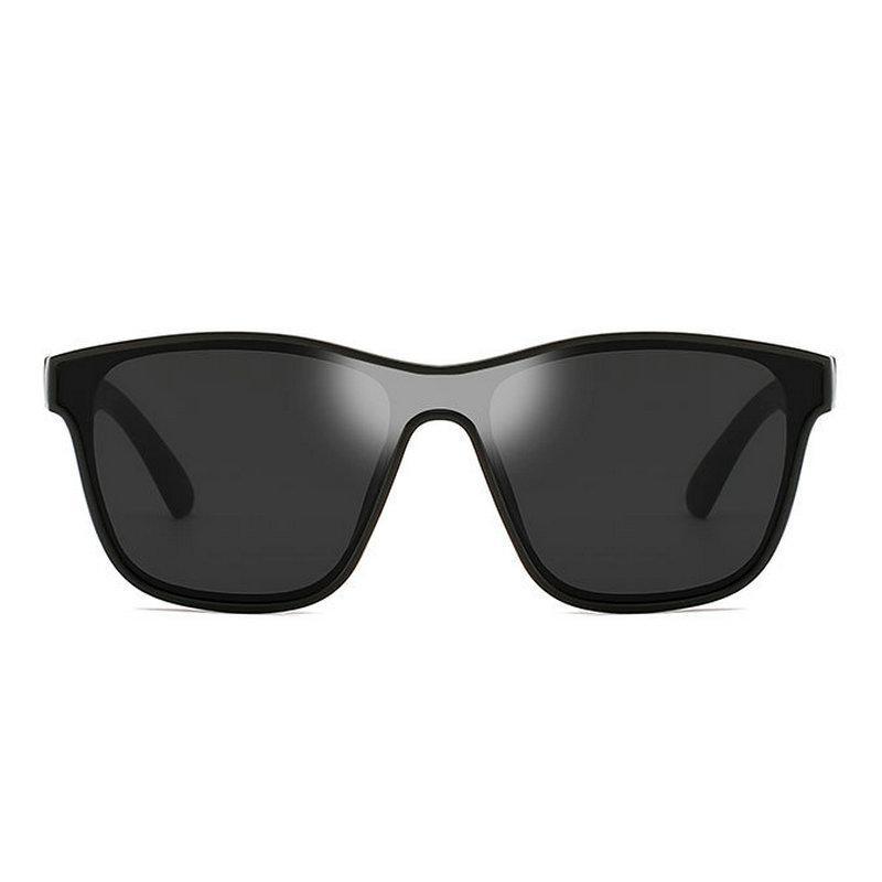 d5f62b02f5048 2019 Popular Square Women Sunglasses Designer Luxury Men Vintage Glasses  Female Transparent Blue Sunglasses Big Shield NX Sunglasses Online  Sunglasses ...