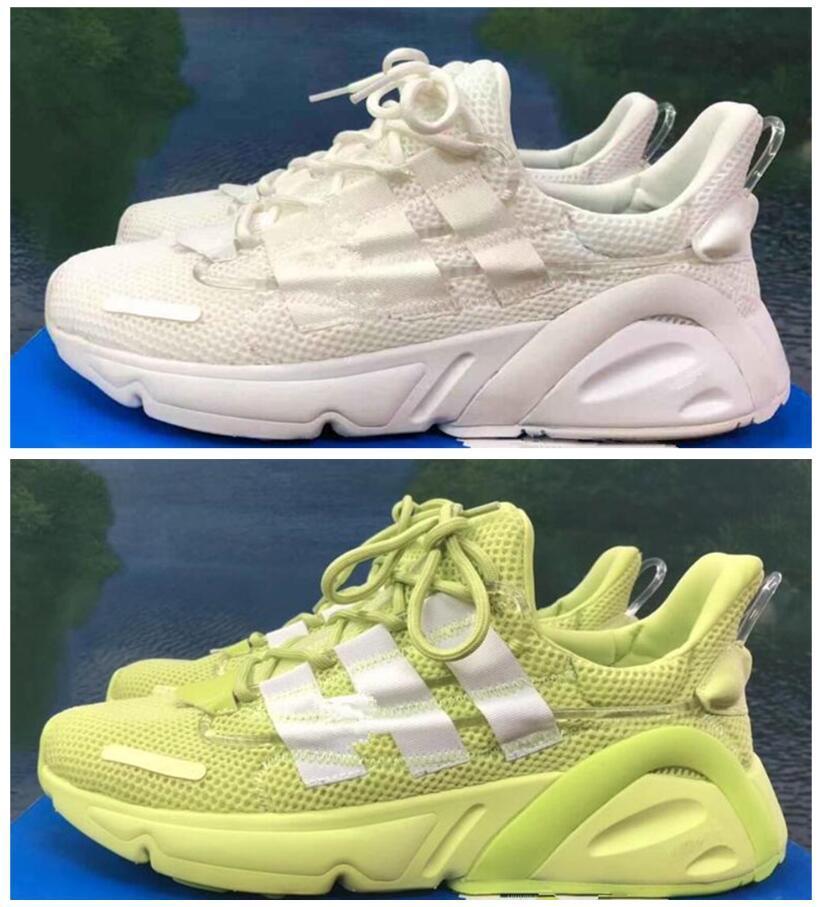 best website 56b4b fa98d Acheter Kanye West 600 Wave Runner Chaussures De Course Pour Hommes Femmes  600s V2 Statique Sport Baskets Mauve Solide Gris Designer De Luxe Chaussures  ...
