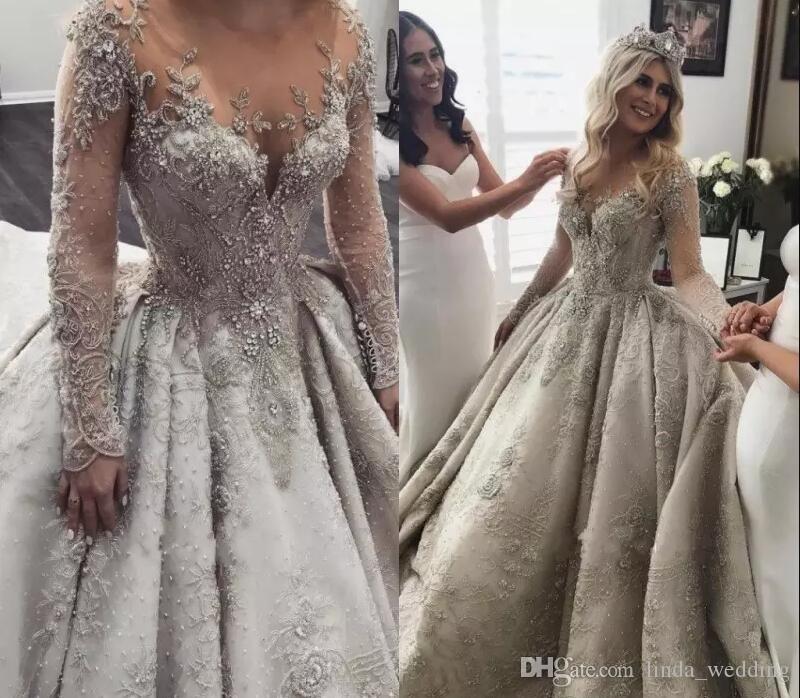 8ccb1ca7066 Cheap Wedding Dress White Shrug Discount Tea Length Off White Wedding Dress