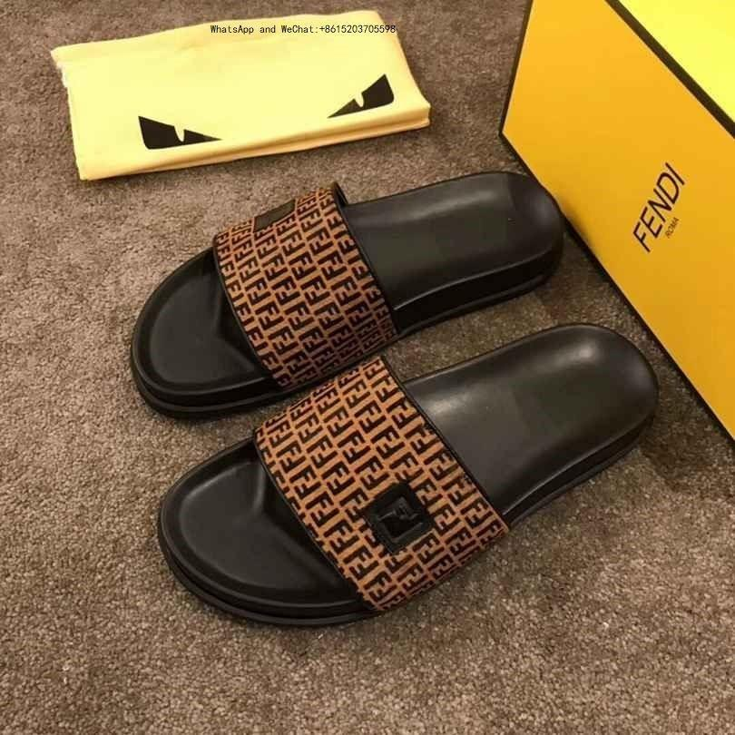 2037b672a032 Slippers