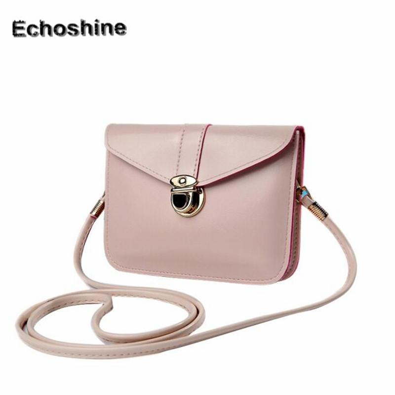 beeb65f60f63 Cheap Fashion2019 Simple And Generous Artificial Leather Zero Purse ...