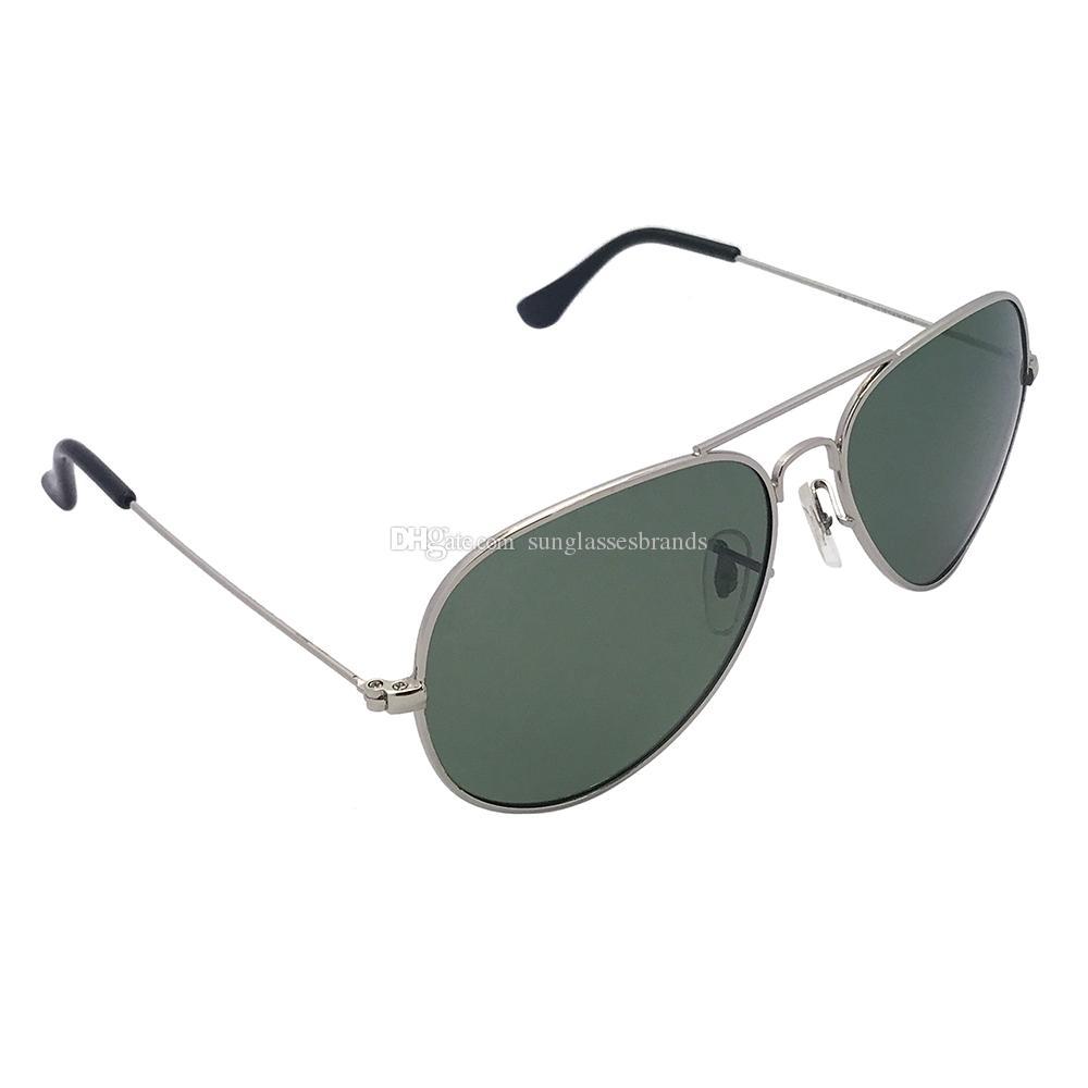 a72d90c1e6802 KUPNEPO Women Luxury Brand Design Lady Sunglasses Original Classic ...