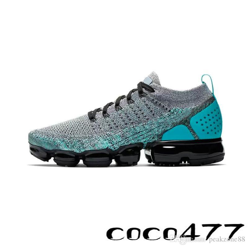 Nuevo 2.0 Plus Hombres Mujeres Zapatos para correr03 Moda Vast Grey Metallic Gold Crimson Pulse Hot Punch racer blue Sports Trainers Sneakers