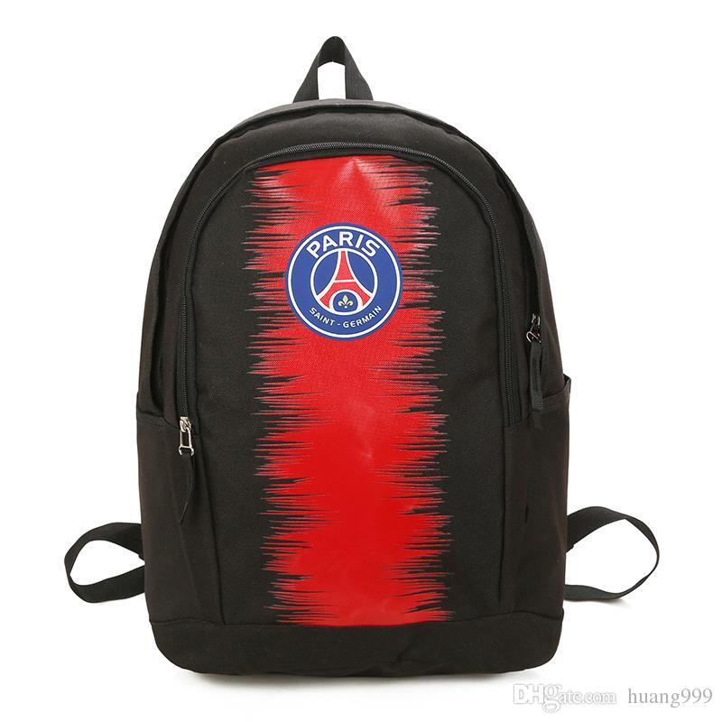 9123679624d designer backpack men women luxury bag canvas designer duffel bags 2019  brand school bags outdoor sport borse di lusso bolso