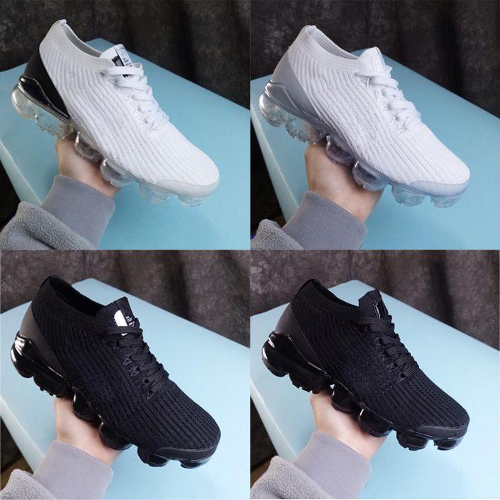 new product 047ec 597eb Cheap Grey Women Sport Shoe Best Women Sport Shoes Designer