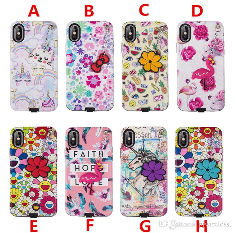 buy popular c1277 9d90b For Huawei Y5 2019 Case Phone Cover Mobile Back Cover Custom 3D Printing  Emboss Phone Case A