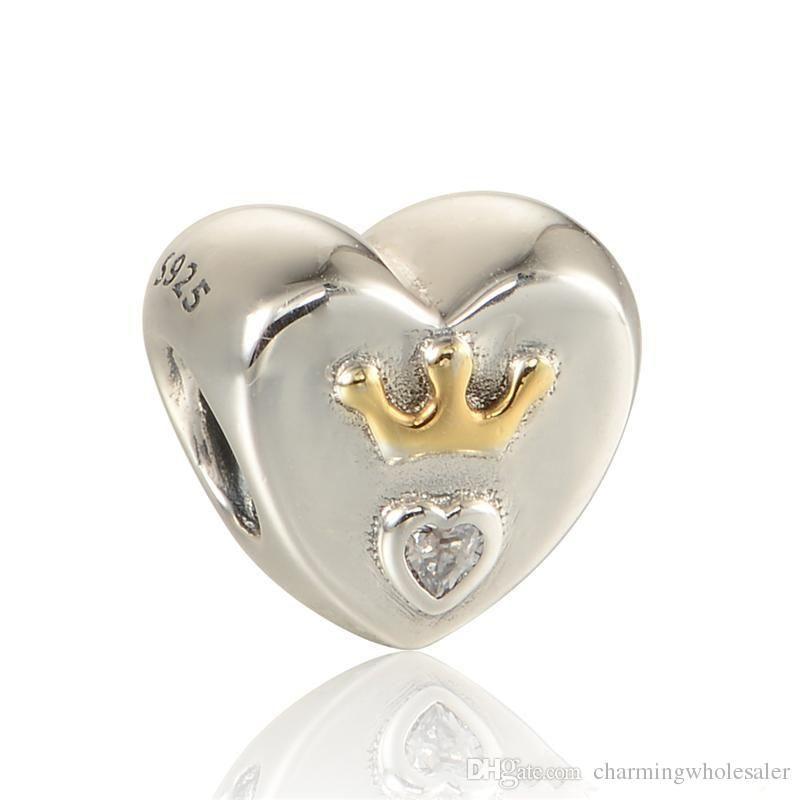 Free ship retro style Angel/'s kiss alloy charms pendants 21*15mm