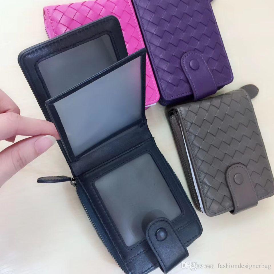 New Arrival 7stars Wholesale Designer Genuine Leather Funtional Lover S  Card Holder Driver Licence Case Short Wallet Men S Bag Bi Fold Bag Buy Wallet  Purses ... 5fd9b843c57