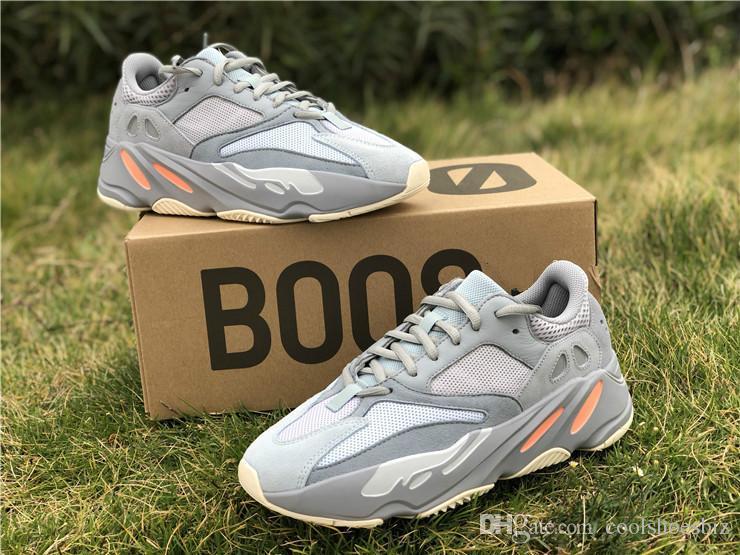 2c1af6011d61e 2019 700 Inertia Wave Runner 700 V2 Women Men Designer Sneakers Kanye West  Sport Shoes Us 5.5 11 From Coolshoesbiz