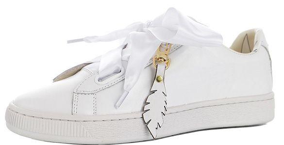 low priced 4ee33 0dcc8 De Alta Calidad Para Mujer De La Cesta Del Corazón De Patente Wn Zapatos  Ocasionales De Las Mujeres Zapatillas De Skate Zapatillas De Deporte De Las  ...