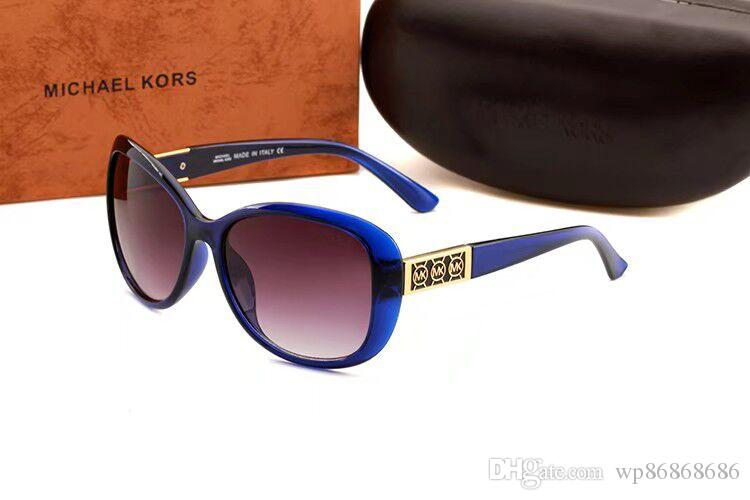 Home> Fashion Accessories> Sunglasses> Product detail Top quality sunglasses Fashion Brand designer Glass Lens 62MM Metal Frame UV400 sung