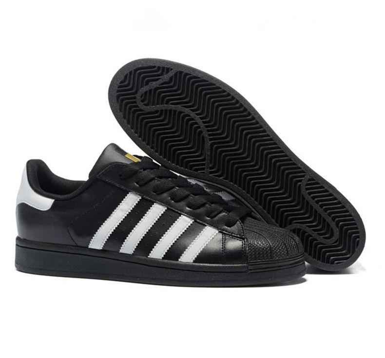 ac8bca04fd2 Compre Adidas Superstar Foundation Shoes Designer Shoes Mens Trainers  Sapatos De Grife Original Branco Holograma Júnior Irregular Ouro Sup  Originais Super ...