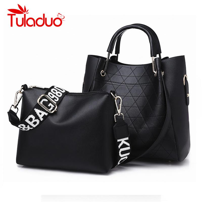 f83e8c6193d4 Luxury Design Crocodile Bags Women S Tote Handbags Letter Print Shoulder  Strap Large Capacity Female Bag High Quality Italian Leather Handbags  Luxury ...
