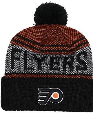 2019 Unisex Autumn Winter Hat Sport Knit Hat Philadelphia Custom ... a3805cb41