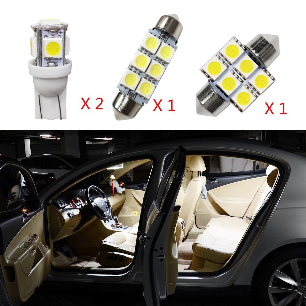 Lampadine Led Auto Interni.Lampadina Hyundai Interni Auto Per Lampada Lettura Canbus 4