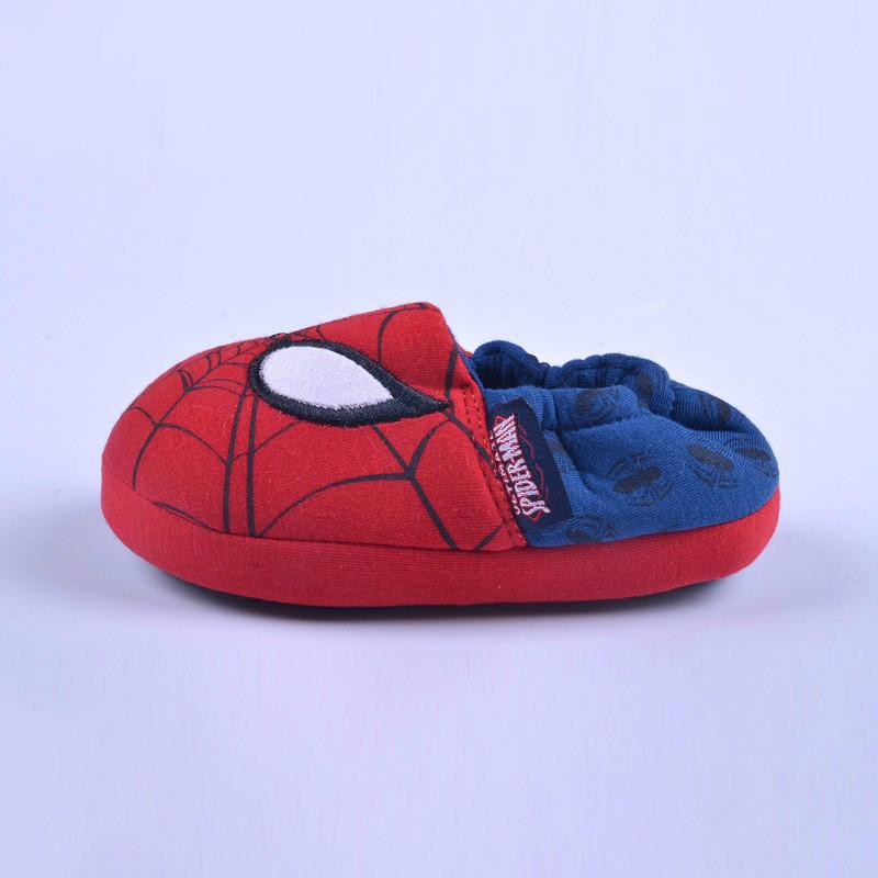 93490876681 Spring Autumn High Quality Warm Soft Indoor Fashion Brand Floor Slippers  For Boy Girls Kids Cartoon Shoes Children Autumn Gifts Kid Running Shoes  Boys Sport ...