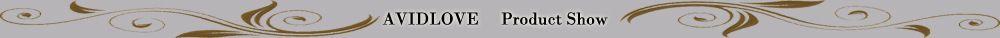 Avidlove 2018 Новое Женское Белье Сексуальное Горячее Эротическое Нижнее Белье Женщины Зашнуровать Холтер Сорочка Комплект Женского Белья Langeri Negligee Porn Секс Костюм