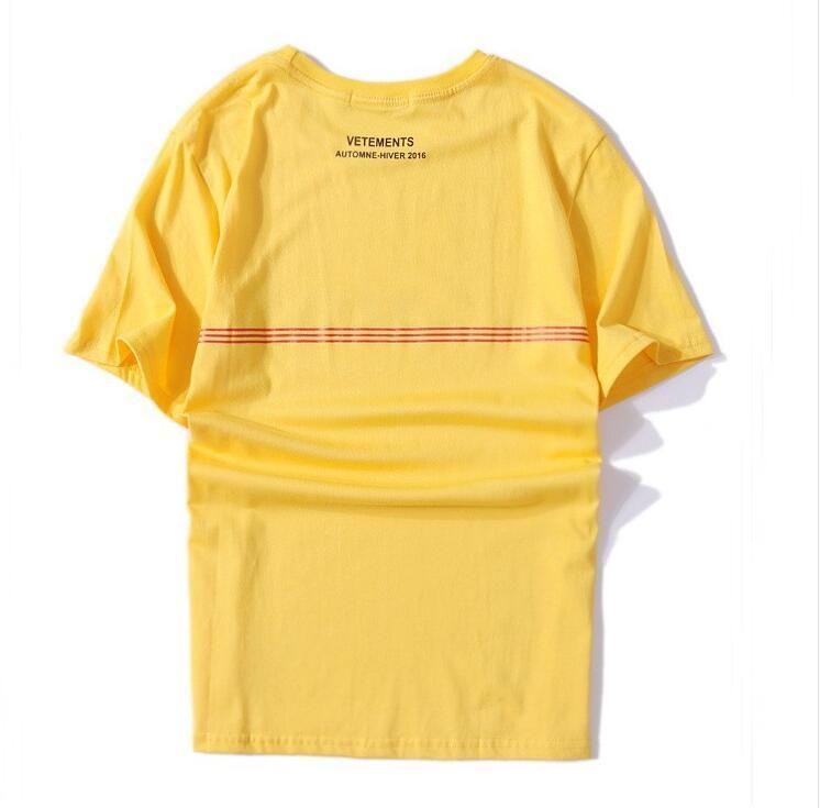 9019dd586fdda0 Summer Women Casual Loose Short Sleeve T-shirt T-Shirts Cheap T-Shirts  Summer Women Casual Loose Short Sleeve T Online with $29.73/Piece on  Aprili's Store ...
