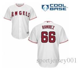 c4ba12d63b58 Los Angeles Men Women Youth Angels Eltic Flexbase Authentic ...