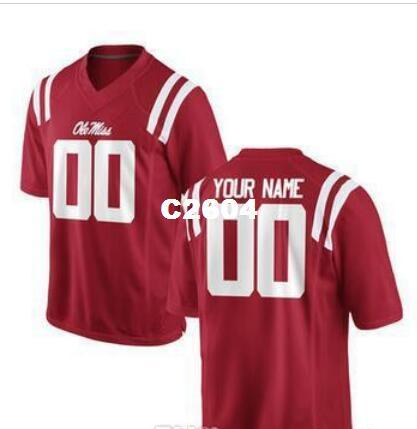 d44293a0336 Cheap White Ladies Football Jerseys Best Ohio State Black Football Jersey