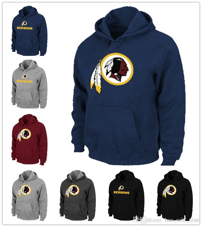 2019 Washington Hoodie Men Women Luxury Hoodie Hooded Sweatshirt  supplier