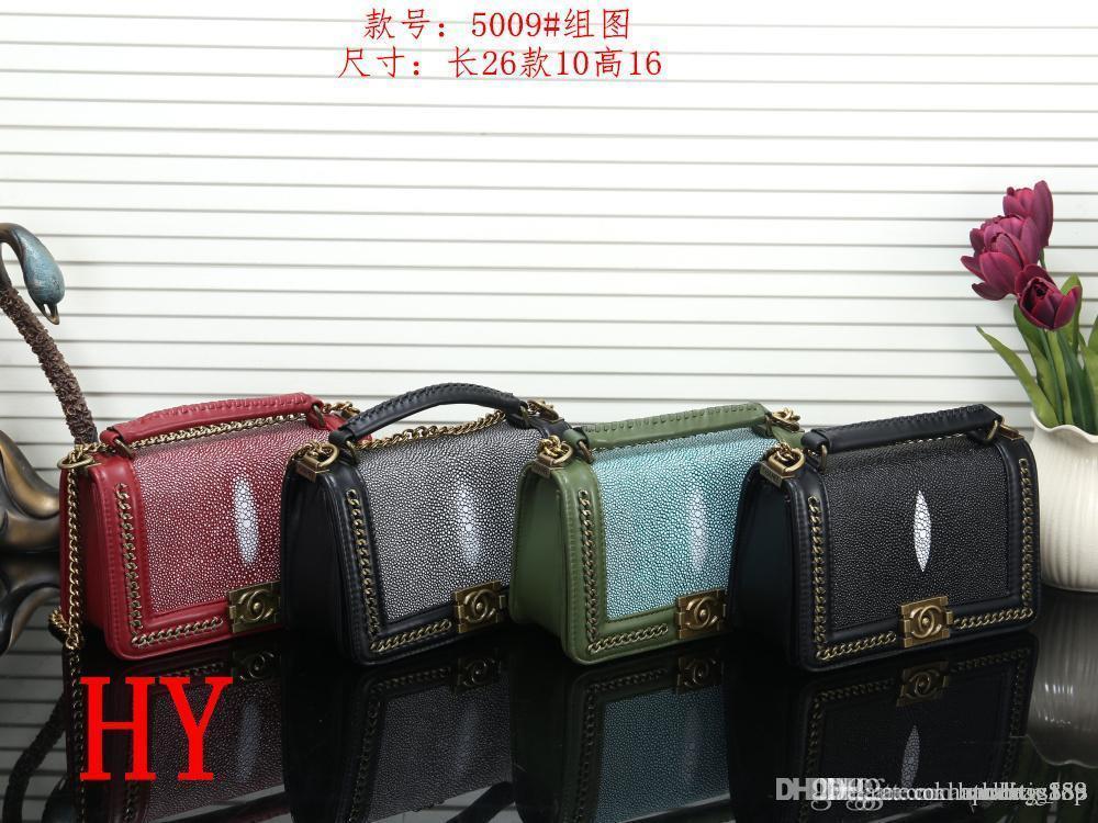 e5b5b66b67 MK 5009  HY NEW Styles Fashion Bags Ladies Handbags Designer Bags ...