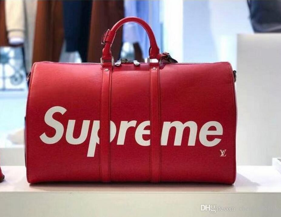 196ea8aae260 Ankareeda Women S Soft Leather Handbag High Quality Women Shoulder Bag  Luxury Brand Tassel Bucket Bag Fashion Women S Handbags Designer Purses  Satchel Bags ...