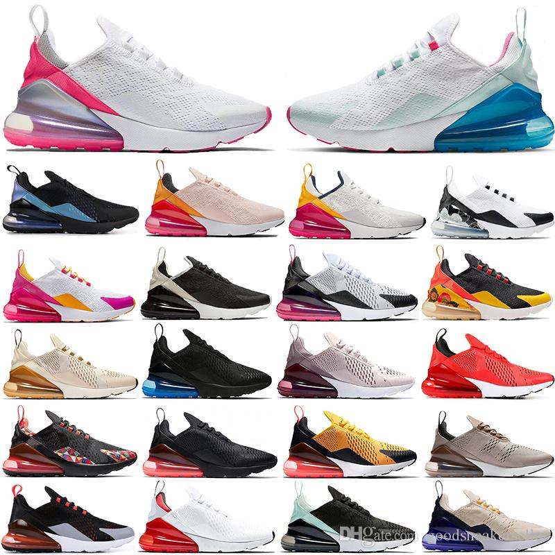 Summit White Laser Fuchsia University Gold Light Orewood Brown Running Shoes For Women Men Regency Purple Washed Coral Easter Sunday Sneaker