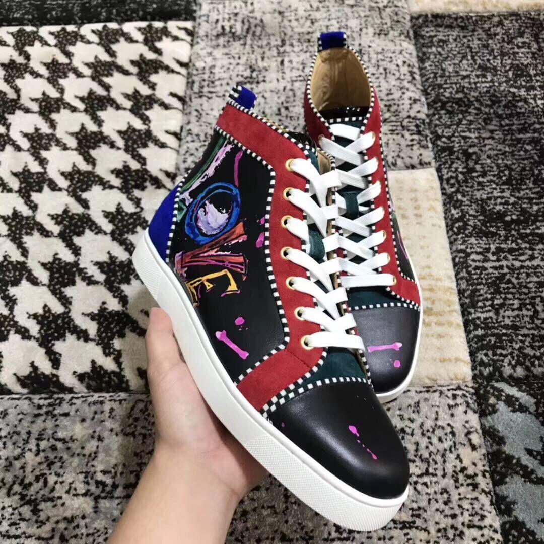 e48bd23752a Gift For Him Designer Man Sneakers White
