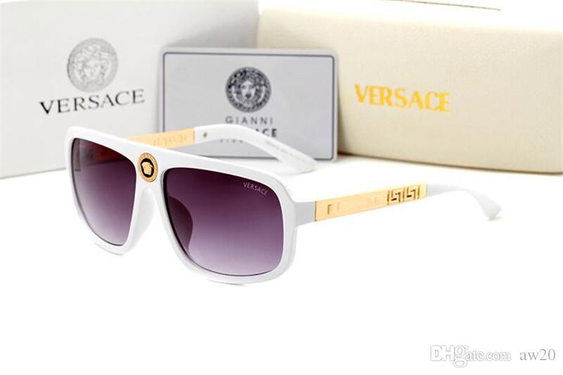 561d528ad7b56 Luxury Top Big Qualtiy New Fashion 211 Tom Sunglasses For Man Woman Erika  Eyewear Ford Designer Brand Sun Glasses With Original Box Tom Circle  Sunglasses ...