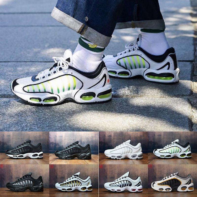 Designer 11 Reflective Zapatillas Trainers TailWind Sneakers