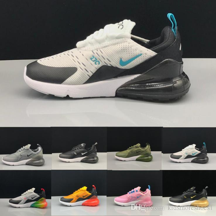 2020 Air Trainers Men Rainbow Cushion Athletic Sneakers 27c Walking Sports 27c Hiking kids Jogging Women Maxes casual Running Shoes