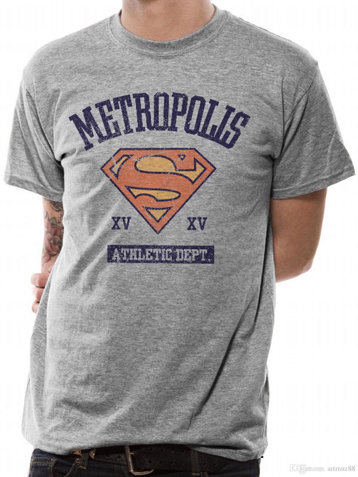 d741dff0 Ladies Superhero T Shirts - DREAMWORKS