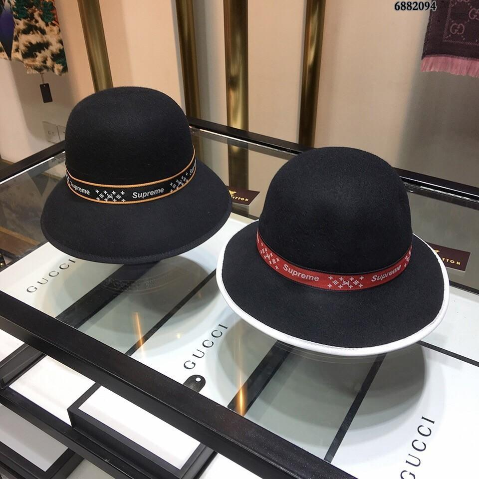 08e8447d805c47 Hot Luxury Designer Recommended Style Of Top Hat For Women In 2019, By  Fashion. Men Hats Baby Sun Hat From Smart_k, $45.23| DHgate.Com