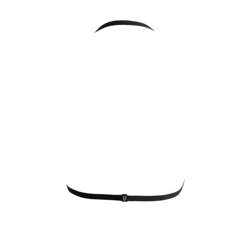 Atractiva de las mujeres la ropa interior erótica caliente empuja hacia arriba el cordón del Abierto de Bras Bralette mujeres florales ropa interior del sexo Femme pechugón sujetador 2019 Nuevo