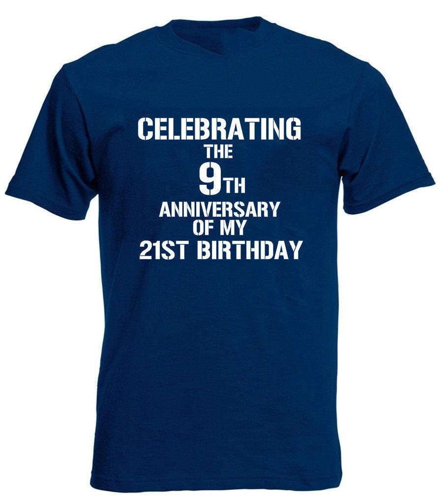 Celebrating 30 T Shirt Mens 30th Birthday Gifts Presents Gift Ideas For Men Him Funny Unisex Casual Tshirt Top Awesome Shirts Sale White With